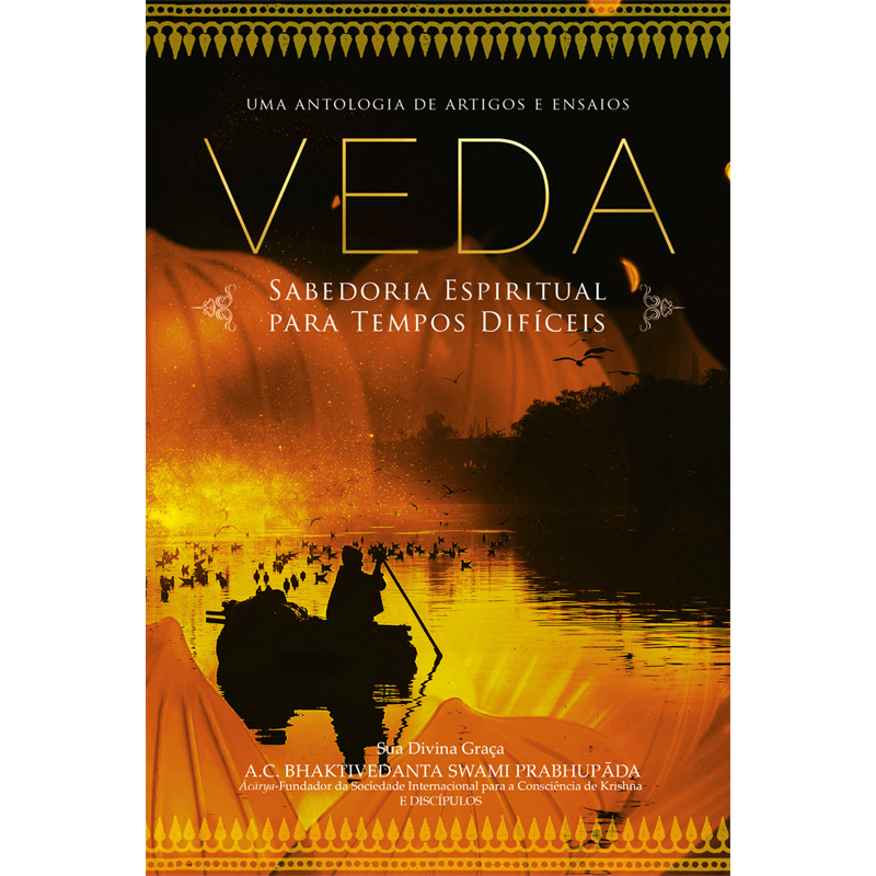 Sankirtana-Shop-capa_VEDA5_14x21.png