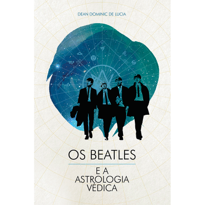 Sankirtana-Shop-CAPA_Beatles_Astrologia_800x800.png