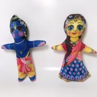 Sankirtana-Shop-Radha-Krishna.jpg