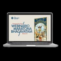Sankirtana-Shop-webinarioSB3.png