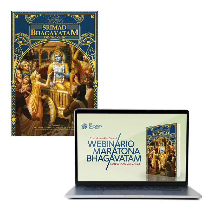 Sankirtana-Shop-webinario-livro-SB_vol2.png