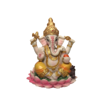 Sankirtana-Shop-IMG_5947.PNG
