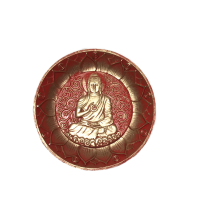 Sankirtana-Shop-IMG_5946.PNG