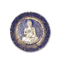 Sankirtana-Shop-IMG_5985.PNG