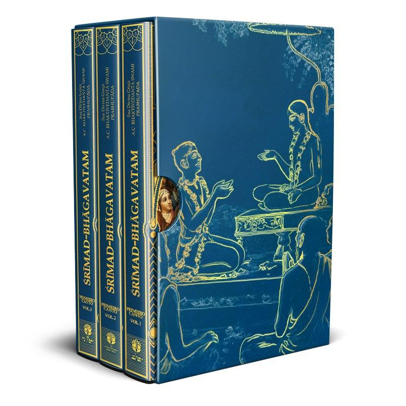 Sankirtana-Shop-BOX-Canto-1_livros.jpg