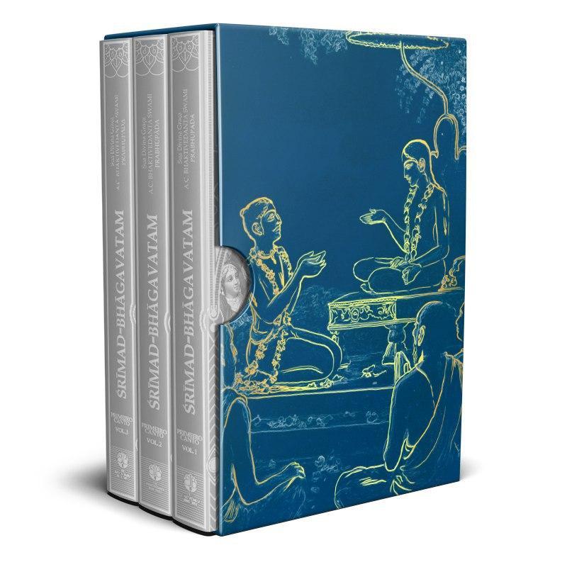 Sankirtana-Shop-Box-Canto-1-sem-livros.jpg