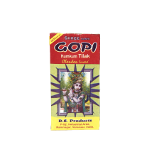 Sankirtana-Shop-IMG_5938.PNG
