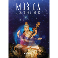 Sankirtana-Shop-musica-thumb.png