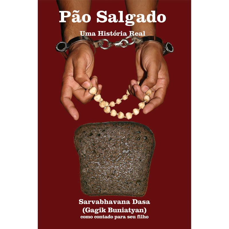 Sankirtana-Shop-pao-salgado-thumb.png
