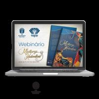 Sankirtana-Shop-webinario-lapidar-madhurya.png