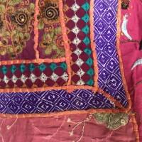 Sankirtana-Shop-IMG_6240.JPEG
