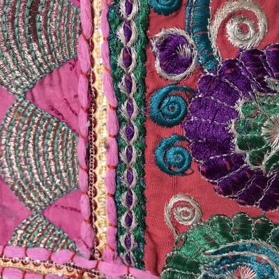 Sankirtana-Shop-IMG_6231.JPEG