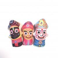 Sankirtana-Shop-IMG_8582.JPEG
