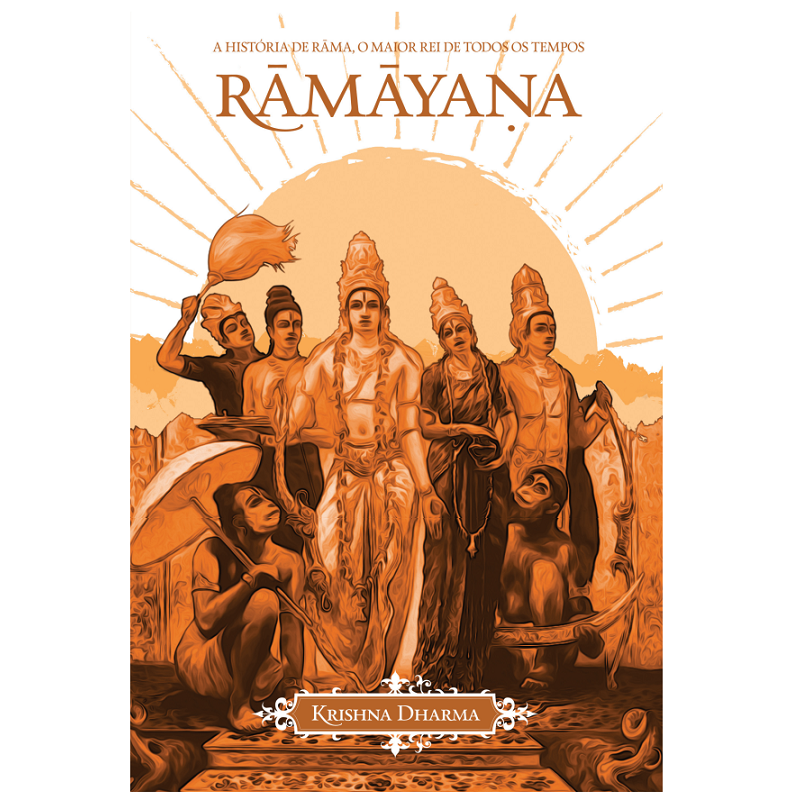 Sankirtana-Shop-Ramayan-Thumb.png