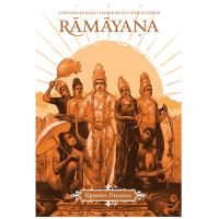 Sankirtana-Shop-Ramayan-Thumb.png