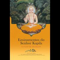 Sankirtana-Shop-kapila.png