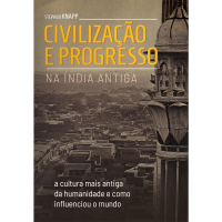 Sankirtana-Shop-civilizaçao.png