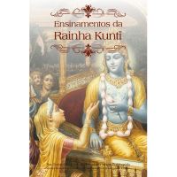 Sankirtana-Shop-Ens_Rainha_Kunti.png