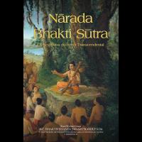 Sankirtana-Shop-Narada_Bhakti_Sutra.png