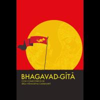 Sankirtana-Shop-Gita_Sarartha_800x800.png