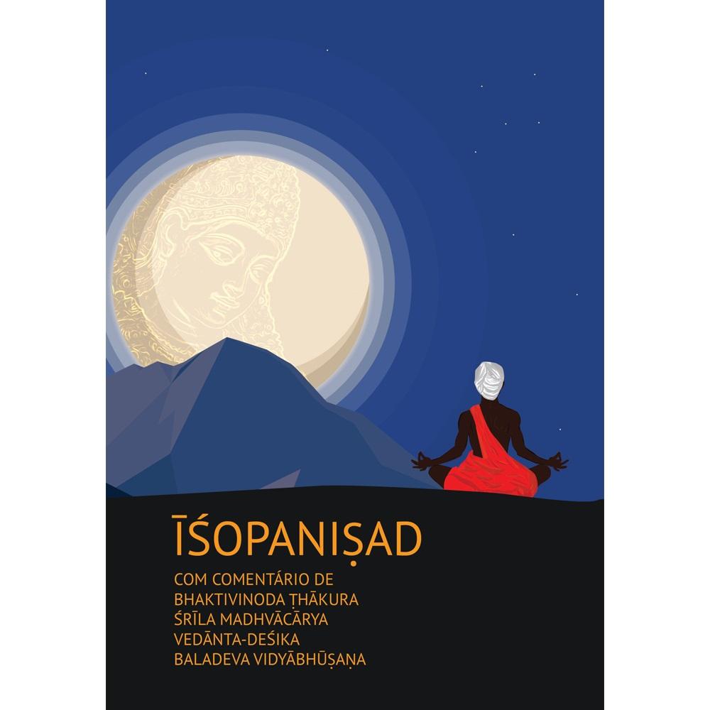 Sankirtana-Shop-Ishopanishad_capa.jpg