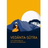Sankirtana-Shop-Vedanta-Sutra_BV.jpg