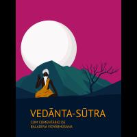 Sankirtana-Shop-vedanta_2.png