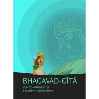 Sankirtana-Shop-Gita-Baladeva-800x800-JPG-(3).jpg