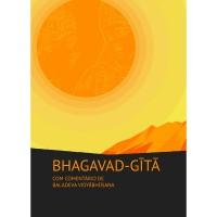 Sankirtana-Shop-Thum-Gita-Baladeva-V2-JPG-800x800.jpg