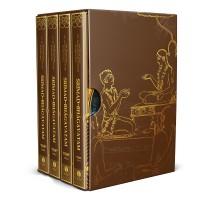 Sankirtana-Shop-Box-Canto-3-com-livros.jpg