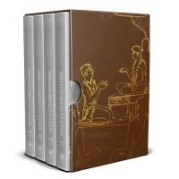 Sankirtana-Shop-Box-C3-sem-livro.jpg