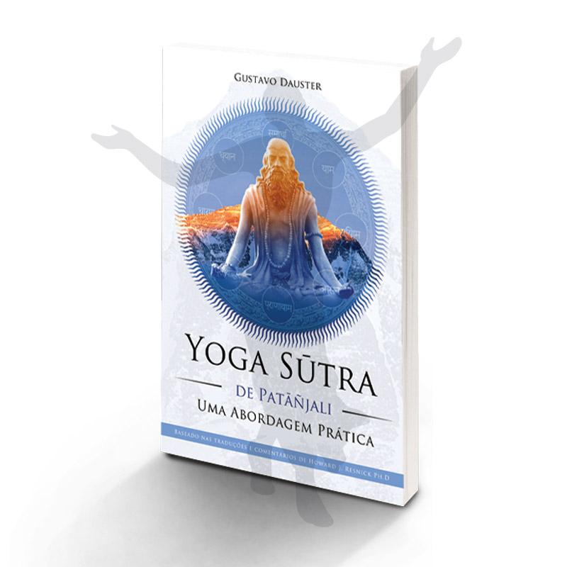 Sankirtana-Shop-yoga-sutra.jpg