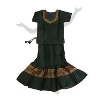 Sankirtana-Shop-406.jpg