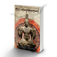 Sankirtana-Shop-isopanisad.jpg