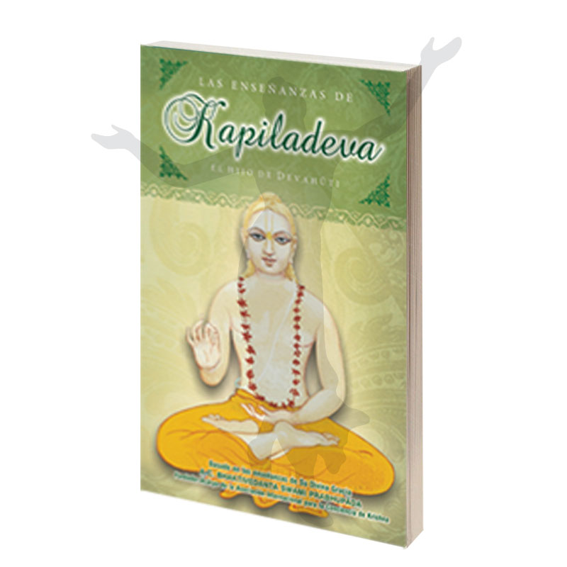 Sankirtana-Shop-85.jpg