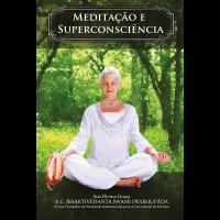 Sankirtana-Shop-Meditação_superconsiencia.png